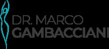 Dr Marco Gambacciani